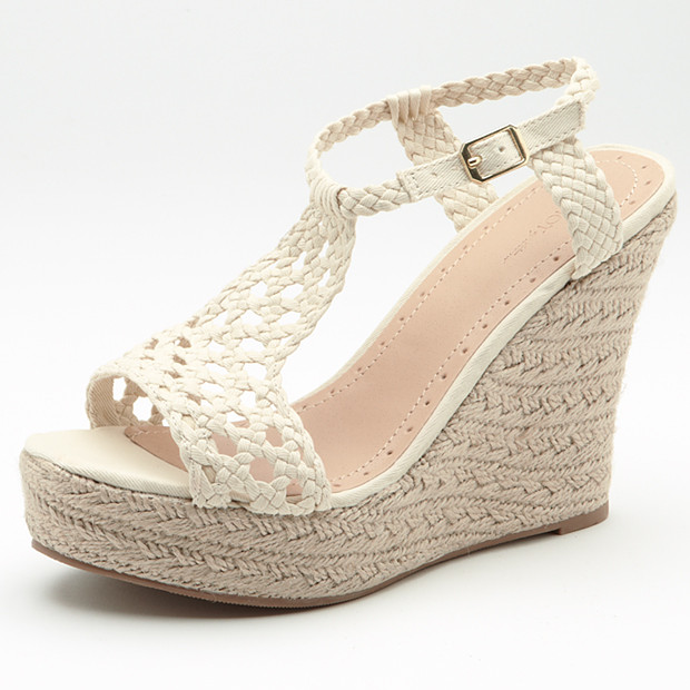 the new target shoe range giveaway the wonderful