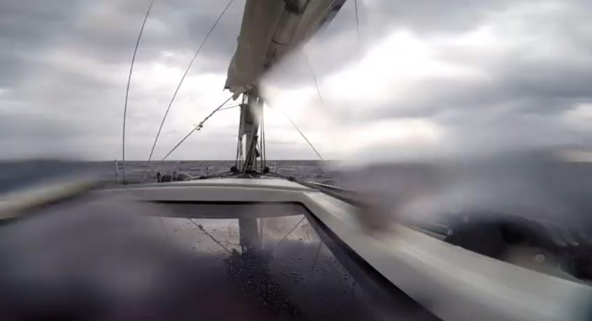 http://digidaboat.blogspot.com/2014/10/tempesta-in-navigazione.html