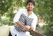 Hero Naga Sourya Stylish Photos-thumbnail-15