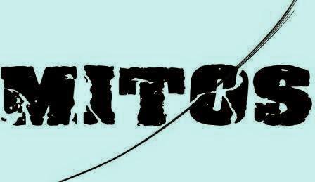 Pengertian Mitos: Apa itu Mitos?
