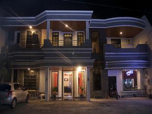 My Hommy Guest House Hotel Merupakan Sebuah Dengan Gaya Minimalis Namun Eksotis Ini Berlokasi Di Jalan Nginden Intan Timur No6 Surabaya