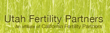 Utah Fertility Partners