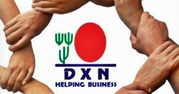 Dxn ganozhi toothpaste benefits dxn products pinterest - Dxn Company Profile Dxn Products Health Wealth