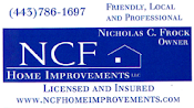 NCF Home Improvements LLC