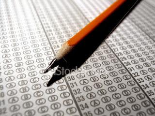 Jadwal Ujian Nasional 2014