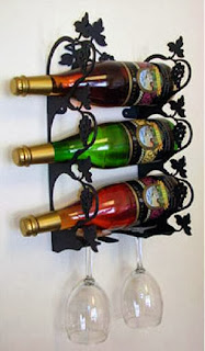 wall-mount-wine-racks