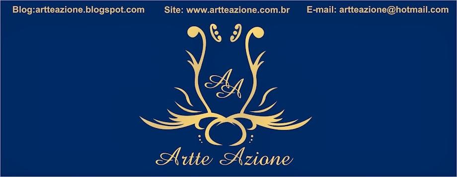 Artte Azione