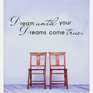 #wallquotes decals