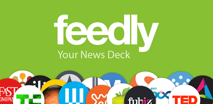 feedly_rss_okuyucu
