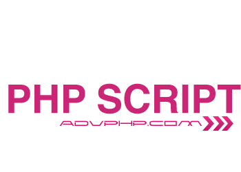 HTML.CSS.PHP.JAVASCRIPT