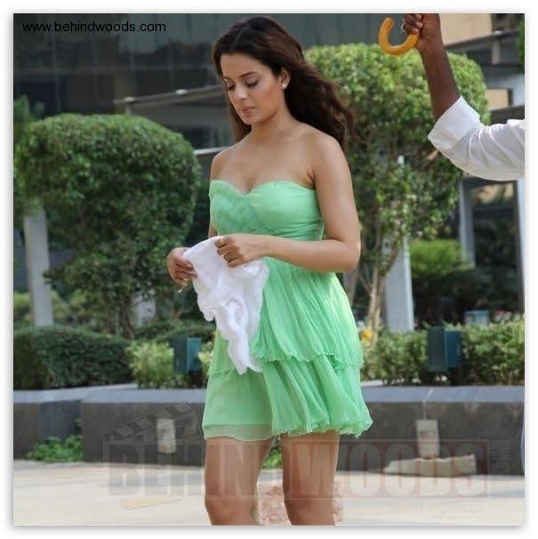 http://3.bp.blogspot.com/-dUo0AN7aHVw/TcDYrEPEv3I/AAAAAAAAH0g/r8xdRTDROOY/s1600/kangana--ad-shoot02-0002Indian%2BMasala_01indianmasala.blogspot.com.jpg