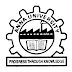 ANNA UNIVERSITY COUNSELING SCHEDULE 2013 - TNEA 2013 IMPORTANT DATES