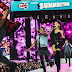 Assista ao show de Ariana Grane no Capital FM Summertime Ball 2015