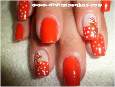 unhas-decoradas-fundo-vermelho2-diene3