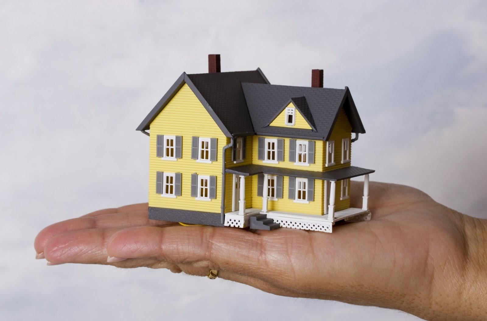 Reclamación de arrendamientos