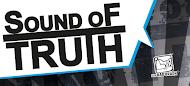 Sound of Truth am 18.02.2017 in Bad Urach