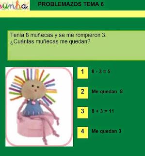 http://www.edu.xunta.es/centros/ceipchanopinheiro/aulavirtual/file.php/3/rsagra/pro6/pro6.html