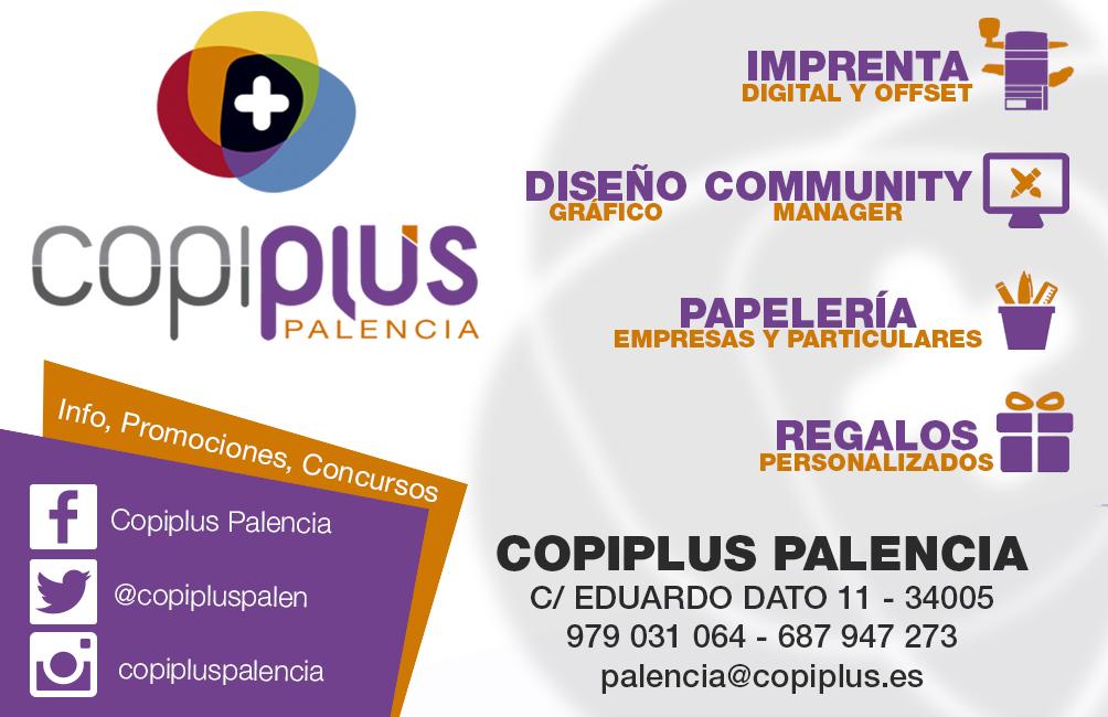 copiplus