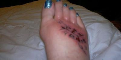 tatuaje-fail