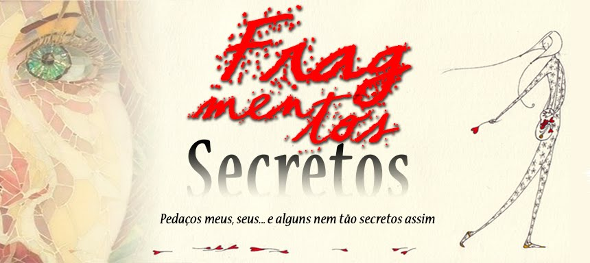 Fragmentos Secretos