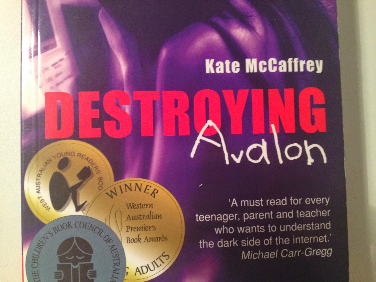 destroying avalon by kate mccaffrey tyra s bookshelf i took a deep breath and stared at the keyboard again each letter a menacing silhouette against its stark background and then the desire to know overcame