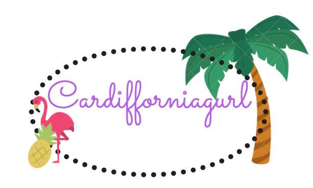 Cardifforniagurl