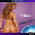 En la Disco suena...Tribal (Vol.1) [2014] (Mix)