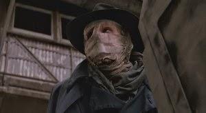 Darkman [1990]