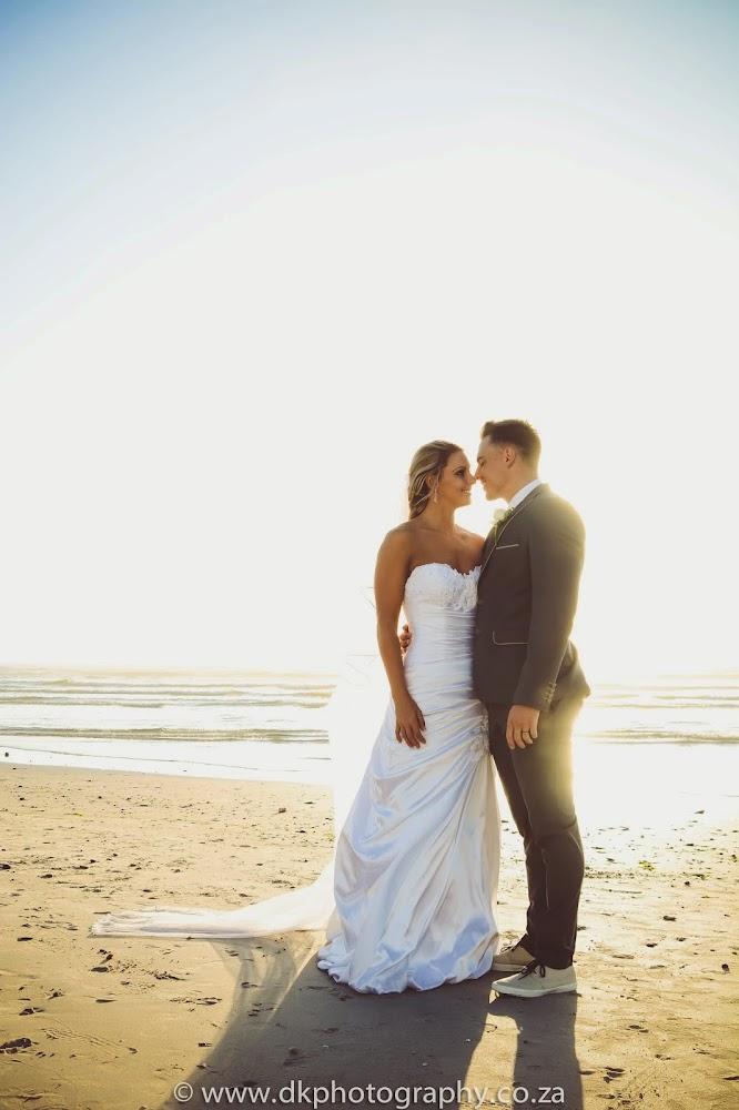DK Photography CCD_7048 Wynand & Megan's Wedding in Lagoon Beach Hotel  Cape Town Wedding photographer