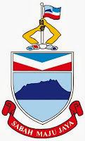 JPAN - Jabatan Perkhidmatan Awam Negeri Sabah