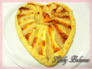 hiperica_lady_boheme_blog_cucina_ricette_gustose_facili_e_veloci_torta_salata