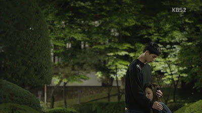 The Producers Producer Producers Review Recap episode 6 ep Baek Seung Chan Kim Soo Hyun Ra Joon Mo Cha Tae Hyun Tak Ye Jin Gong Hyo Jin Cindy IU enjoy korea hui Korean Dramas Youn Yuh Jung KBS 1 Day 2 Nights Music Back Demian