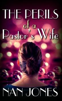 The Peril's of a Pastor's Wife