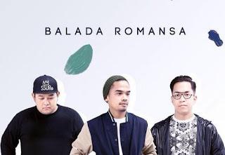 Soulvibe - Balada Romansa Stafaband Mp3 dan Lirik Terbaru