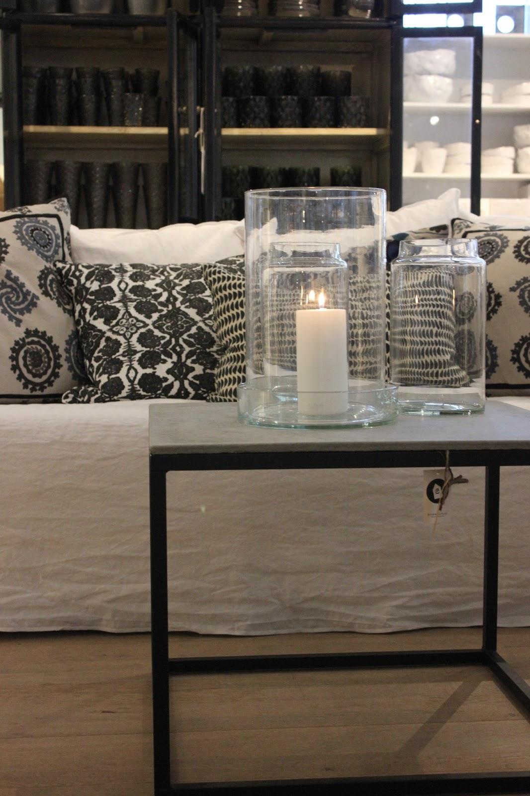 myhome og len m bel house doctor. Black Bedroom Furniture Sets. Home Design Ideas