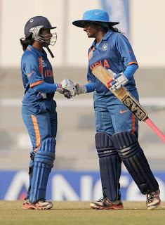 Punam-Raut-Thirush-Kamini-ICC-Women's-World+Cup-2013