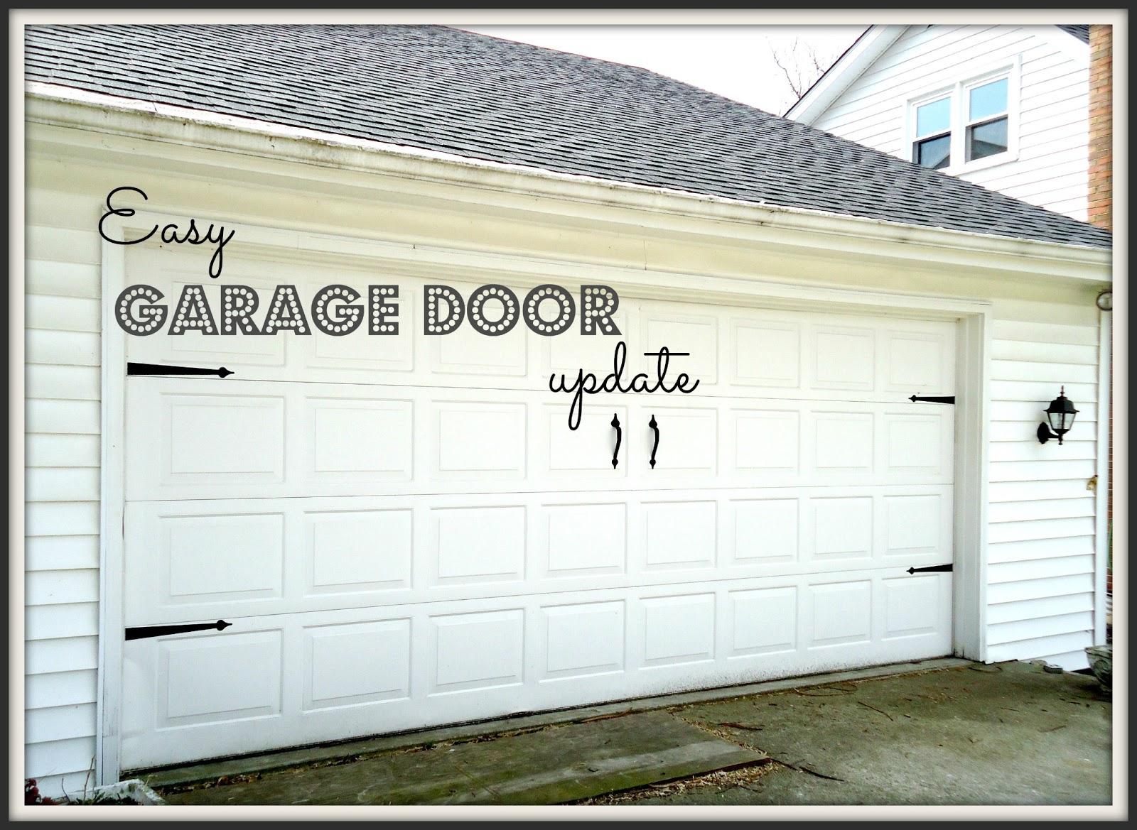 French door hardware home depot barn door handles brushed for 11 x 7 garage door