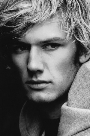 alex pettyfer brother. hairstyles alex pettyfer