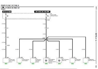 july 2011   online manual sharing, Wiring diagram