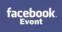 Cách mời cùng lúc tất cả bạn bè trên Facebook tham gia sự kiện