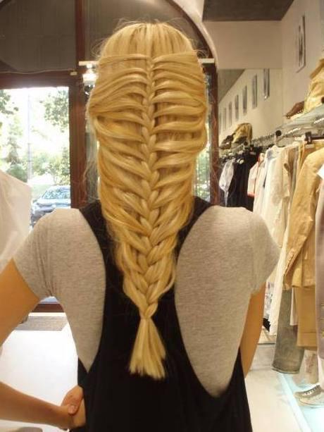 peinados+neotrenzas+look+trenzas+2013