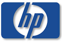 Hewlett-Packard-(HP)-walkin