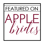 Apple Brides
