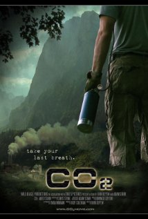 CO2 (2010) BluRay 720p 600MB