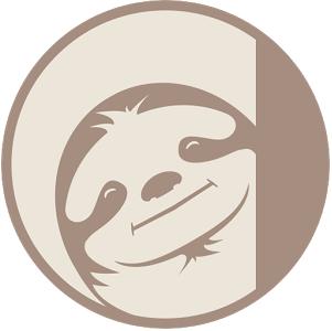 Sloth Launcher v1.1 Premium