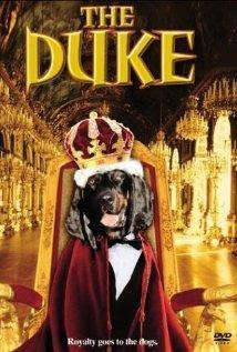 el+duque El Duque (1999) Español Latino DvdRip