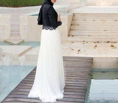 hijab-turque-2015