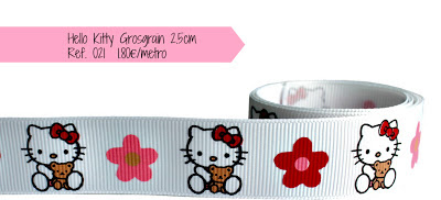 cinta hello kitty