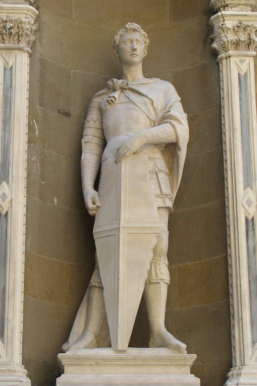 el esp205ritu santo en el siglo xxi san jorge