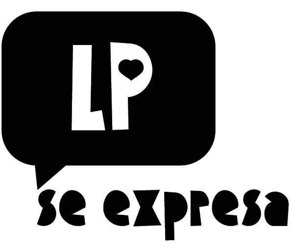 LP se EXPRESA